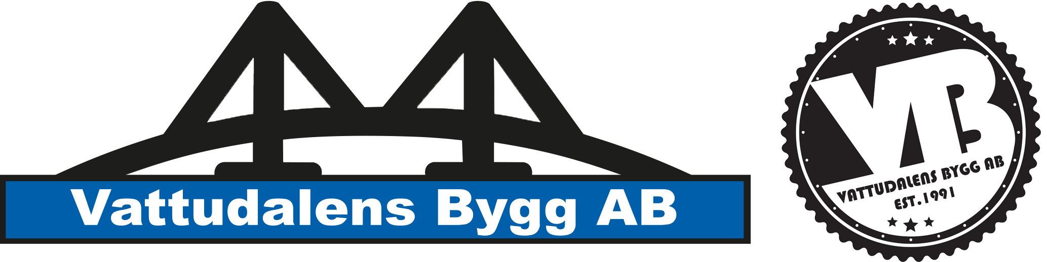 Vattudalens Bygg AB