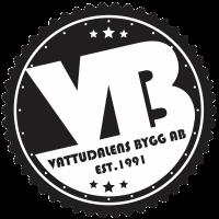 Vattudalens Bygg 2018